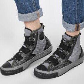 50% OffBoots Sale @ Converse