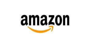 一贴让你省全年英国Amazon优惠劵合集