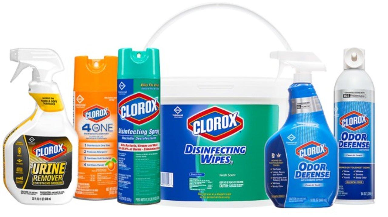 足不出户网购日用品:消毒液、洗手液、纸巾、感冒药都有!宅家自保,百毒不侵