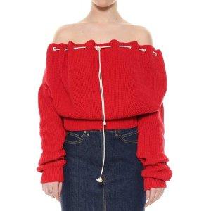 低至5折Italist 精选大牌服饰、鞋履、包包促销