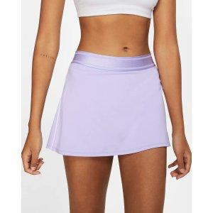 Nike裙子