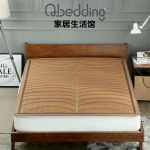 Free ShippingQbedding Home & Bedding 4th of July Special
