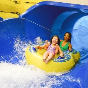 Great Wolf Lodge Anaheim - Garden Grove, CA