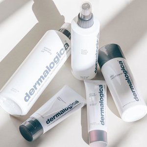 Up to 20% OffEnding Soon: Sephora Dermalogica Sale