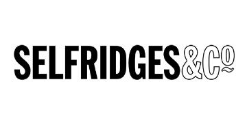 Selfridges (DE)