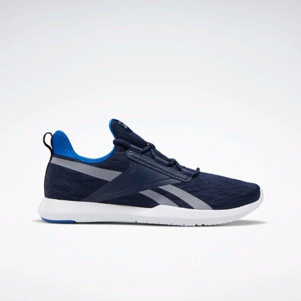 Reago Pulse 2 男鞋