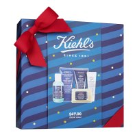 Kiehl's Men's Groom-On-The-Go Set