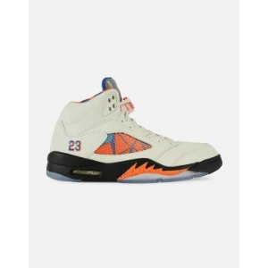 newest 3f686 fc3a1 Shoes On Sale @ DTLR-VILLA Up to 60% Off + Free Shipping ...