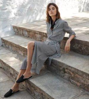低至4折+额外8.5折macys.com 精选美裙热销 百搭连衣裙