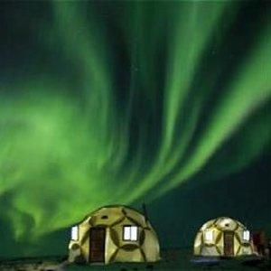 As low as $355Alaska Aurora Day Tour From Fairbanks