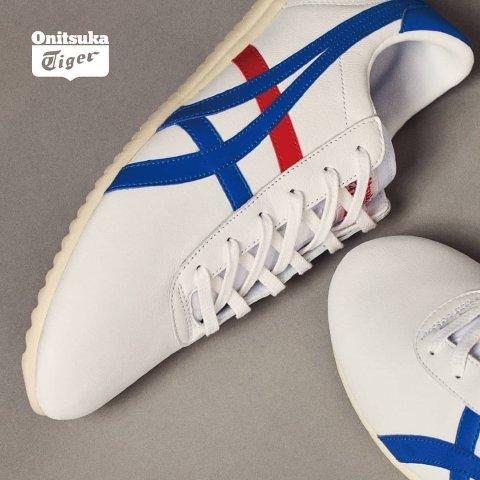new arrivalsEastdane Onitsuka Tiger Shoes