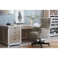 Quality Home and Outdoor Furniture | Arhaus Furniture