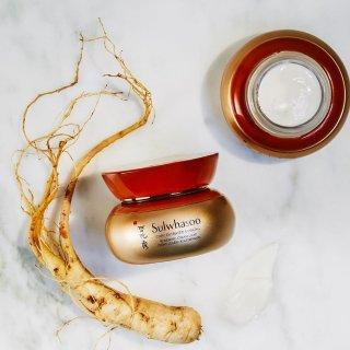 Get 7-Piece GiftSulwhasoo Beauty Sale