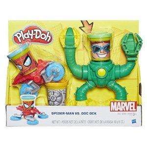 Play-Doh Sets @ Walmart $1 99 & Up - Dealmoon