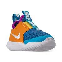 Nike 男幼童运动鞋