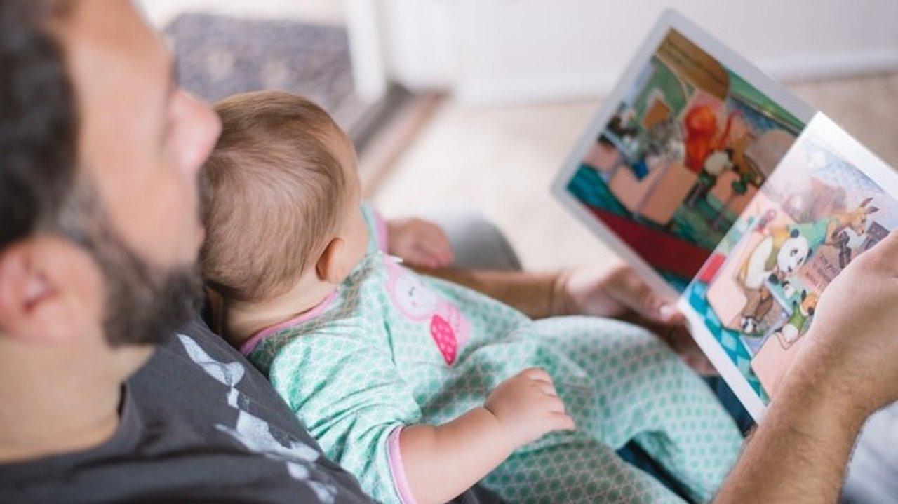 童书/绘本怎么选?培养宝宝阅读习惯方法+各类童书绘本清单推荐