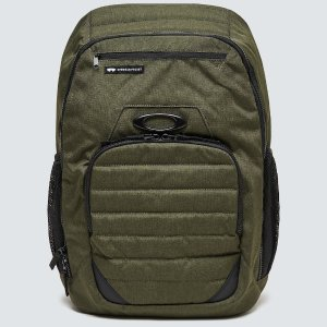 OakleyEnduro 25LT 3.0 双肩运动背包