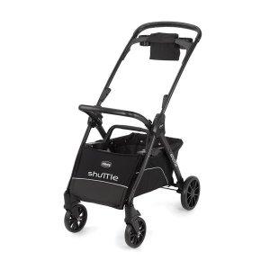 ChiccoShuttle Frame Stroller
