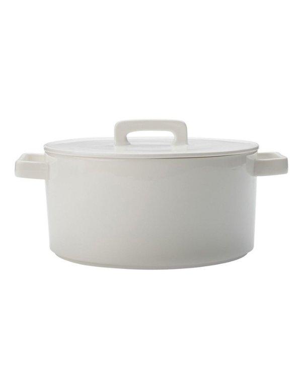砂锅 2.6L