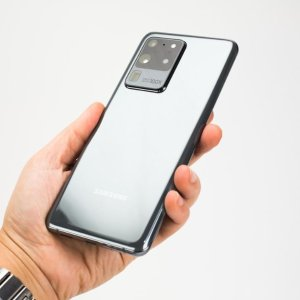 Sam's Club 预购三星S20系列手机, 就送$200 Sam's Club礼卡