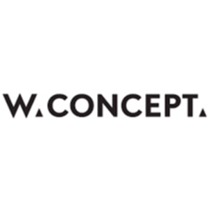 Up To 80% Off + Extra 15% OffEnding Soon: WConcept BLACK FRIDAY IN SPRING Sitewide Sale