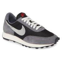 Nike Daybreak SP 运动鞋