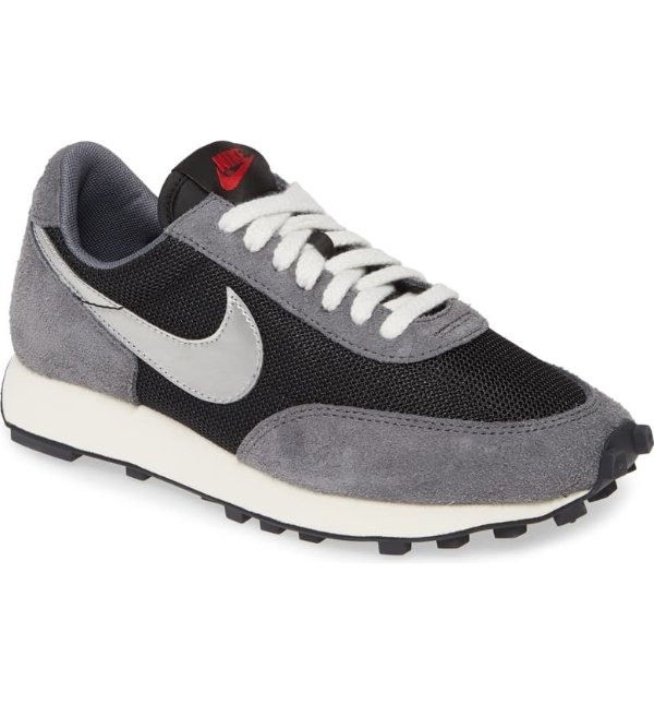 Daybreak SP 运动鞋