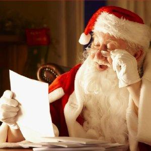 真的会收到回信!2021 在法国如何给圣诞老人写信?一起行动起来吧
