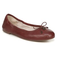 Sam Edelman 芭蕾舞鞋