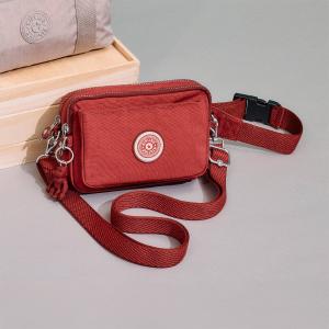 Extra 20% OffKipling USA Handbags Sale