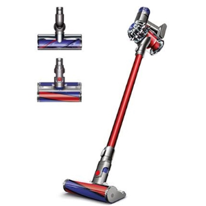 $269Dyson V6 Absolute