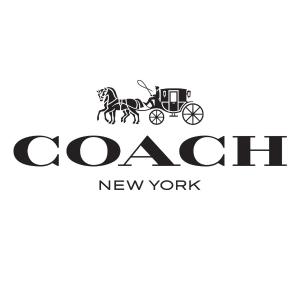 满额立减€100 变相75折啦Coach 2020 人气销量Top10 万年网红It Bag大揭秘