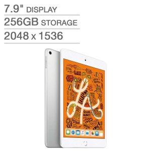 AppleiPad Mini 5 WiFi 256GB