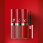 手慢无:Sephora 折扣区美妆护肤热卖 $17收3颗小雏菊腮红