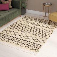 Mistana 地毯