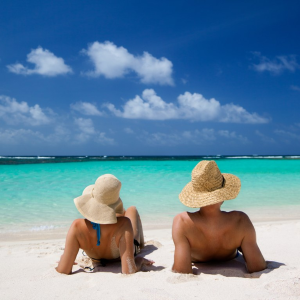 Up to $200 Off $1500 or MoreMexico + Caribbean Sale @SouthwestVacations