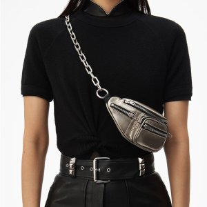 Up To 60% Off Further Markdown Bags Sale @ Alexander Wang