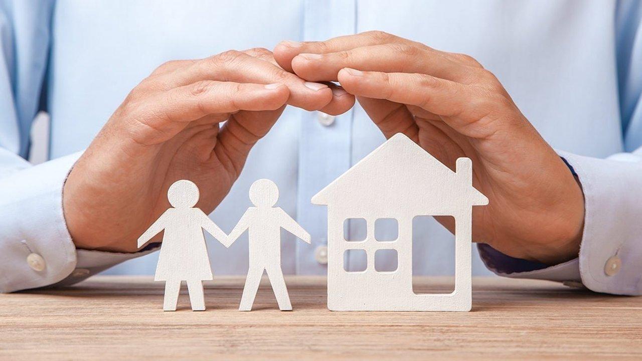 一个人在家该如何保护好自己 | 居家安全常识、居家安全小设备等