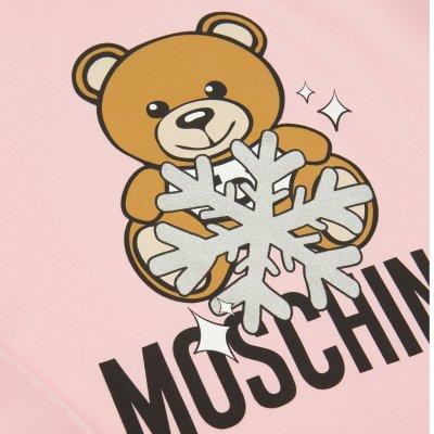 New Arrivals 20% OffAlexandAlexa Moschino Kid's Items Sale