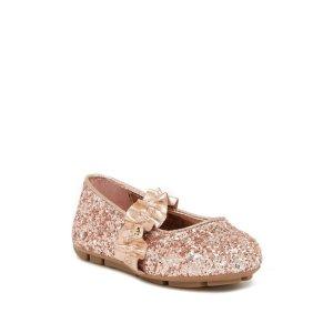 349d285f7873 Michael Michael Kors Kids Shoes Sale   Hautelook Up to 50% Off ...