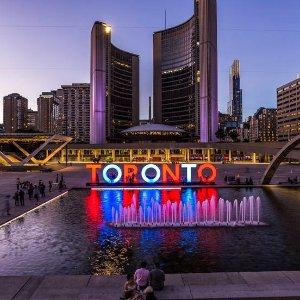 $0 加元免费 内附保姆级教程薅羊毛:多伦多城市通票免费领啦! 多达29个网红景点可享折扣