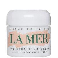 La Mer 经典面霜 60ml