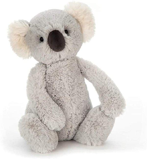 考拉熊 31cm (12.2ins)