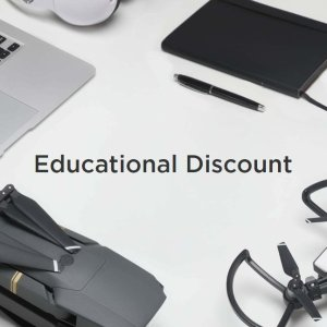 SummaryStudent Discounts