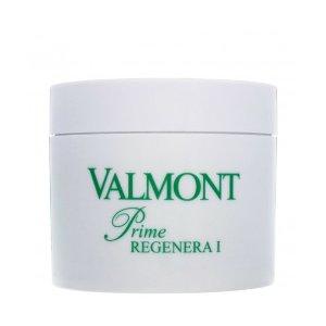 Valmont再生面霜