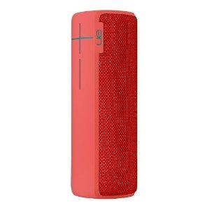 $59.99Logitech UE BOOM 2 便携蓝牙音箱
