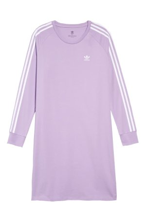 Up to 50% OffKids Active Wear Sale @ Nordstrom