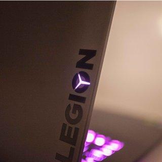 144Hz,16GB,1TB SSD,2060仅$1889联想 Legion 15.6'' Y740游戏本 多配置可选 性价比真高