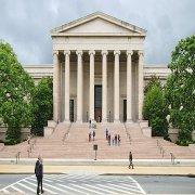 美国国家艺术馆   National Gallery of Art