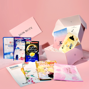 Up to 70% OffDealmoon Exclusive: Skin Note Beauty Sale